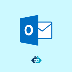 Outlook - Get Emails and Attachments Utility