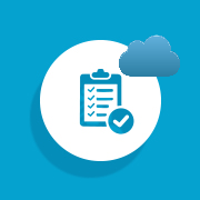 Appian Health Check Data Collection Plug-in (Cloud)