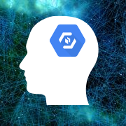 Machine Learning with Google AutoML Tables