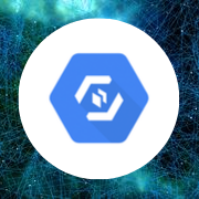 Google AutoML Tables Connected System