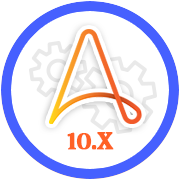 Automation Anywhere 10.X