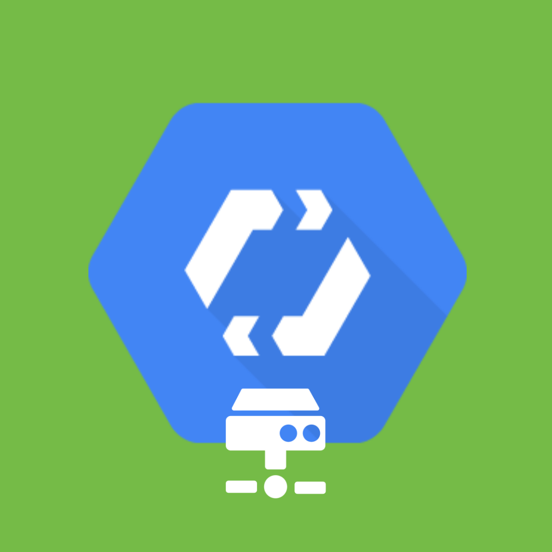 Google Cloud AutoML Connected System