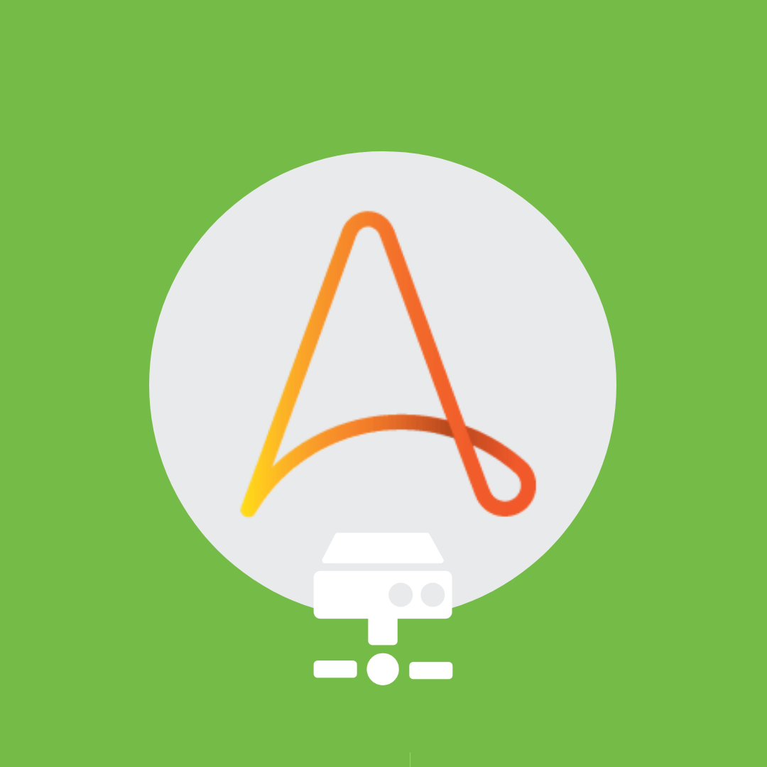 Automation Anywhere Connected System Plug-in