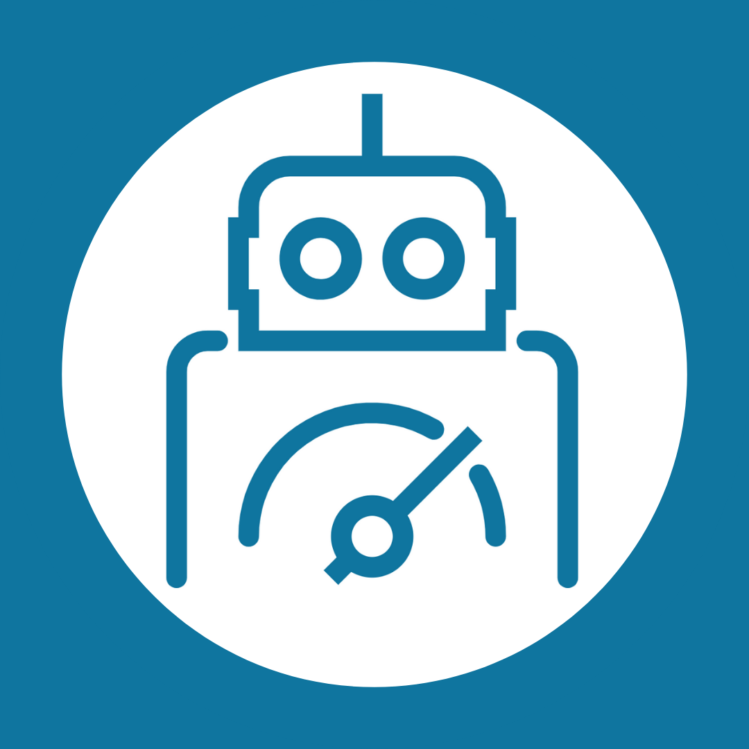 Appian's Robotic Workforce Management Solution