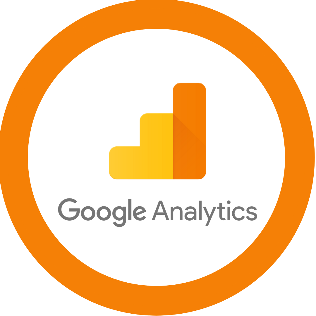 Google Analytics Utility