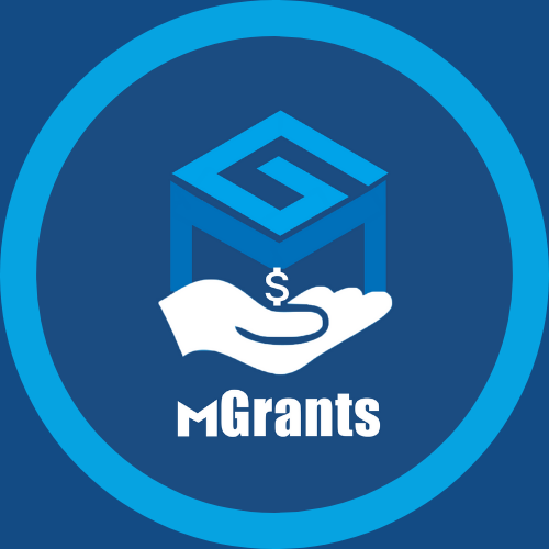 mGrants