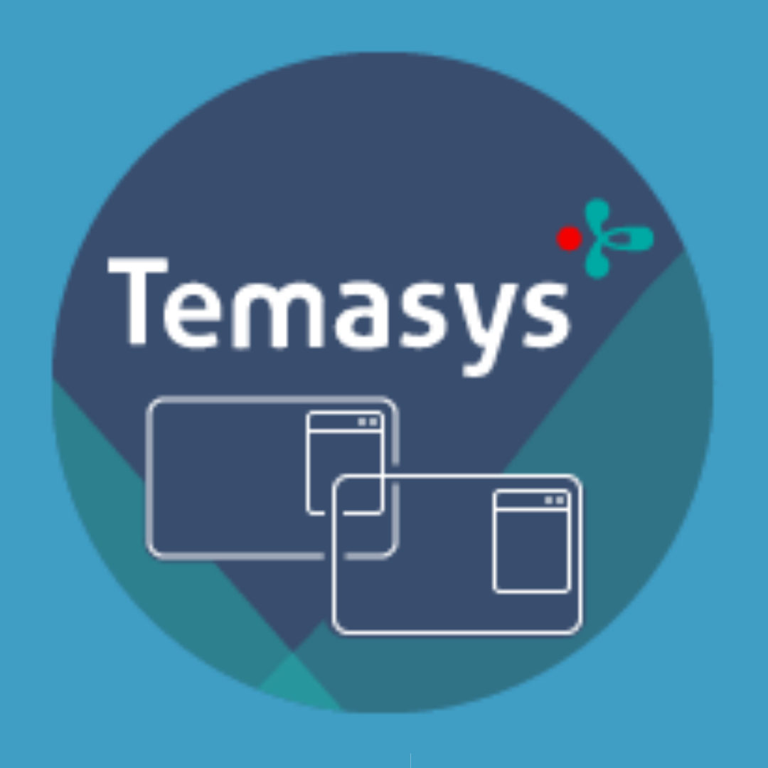 Temasys Skylink Real-Time Communications Component
