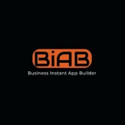 BiAB - Business Instant App Builder