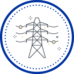 Smart Grid Maintenance