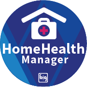 Home Health Manager