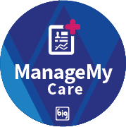 Manage My Care