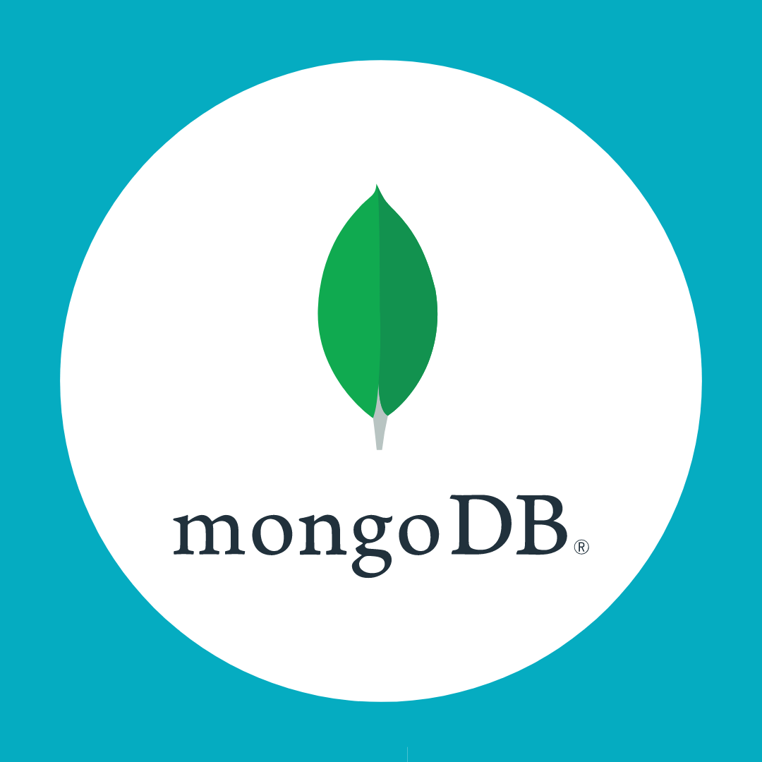 MongoDB Connected System