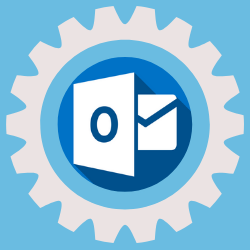 Outlook Email Poller