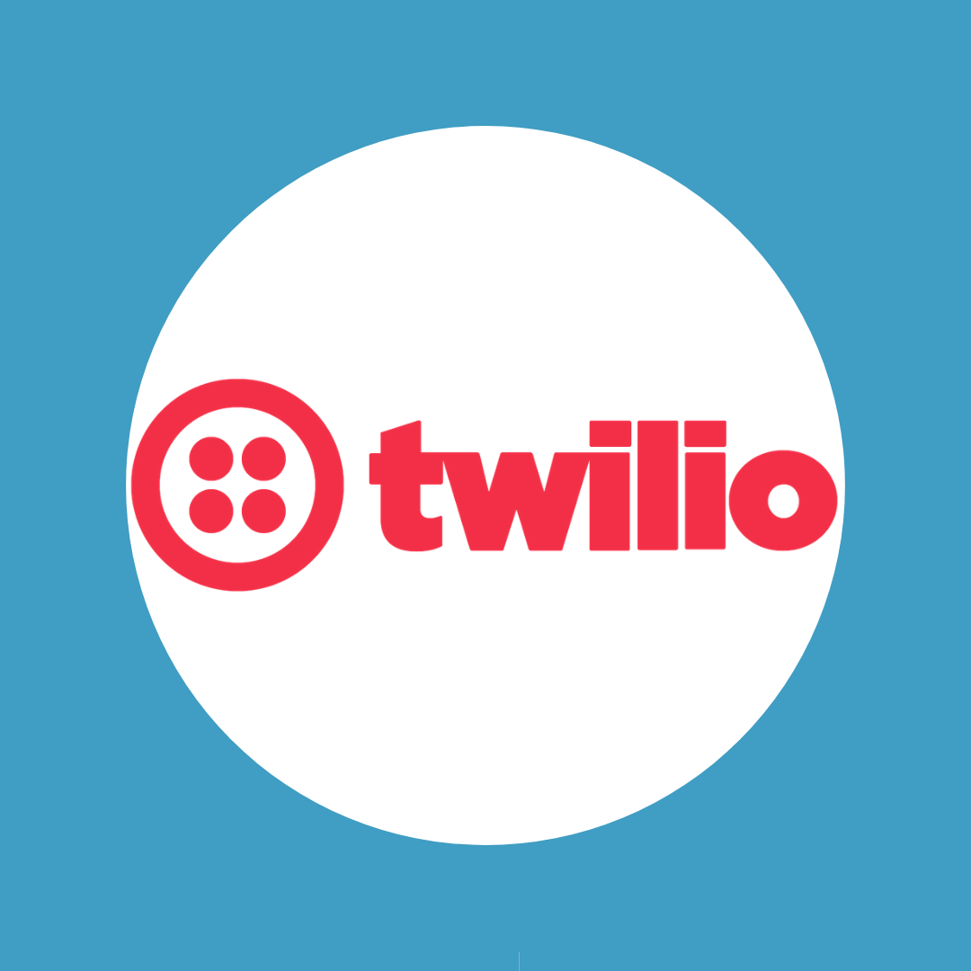 Twilio Communication