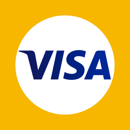 Visa Connected System