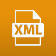 XML Validation Functions