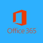 Office 365 Integration