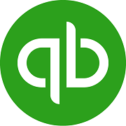 QuickBooks Online Connected System