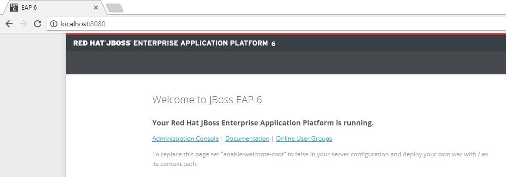 Jboss Ssl Configuration Steps
