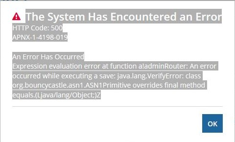 KB-1810 When adding SAML Identity Provider, PEM file upload