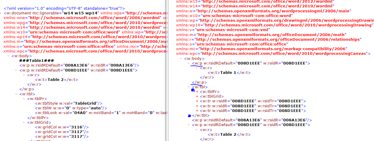 Hi We Have A Requirement To Generate A PDF As Attached Wherein - Xml invoice template